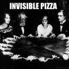 Invisible pizza