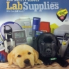 Lab supplies