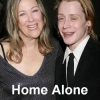 Home alone 20 years later