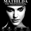 Natalie Portman is Mathilda the Professional