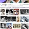 Ted Williams on Google Images