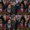 IT Crowd soccer