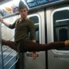 Subway Robin Hood