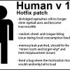 Hotfix patch