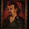 Kenny Powers Avatar