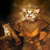 Vigo the Cat