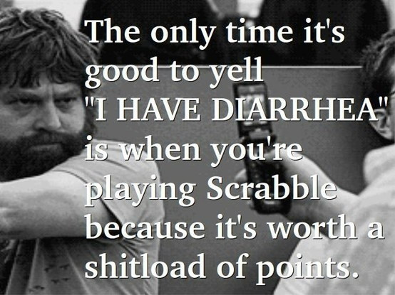 Funny Zach Meme : Zach galifianakis meme images funny pictures photos gifs
