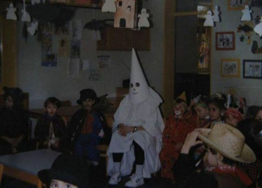 ghost-costume-fail.jpg