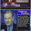 If Fox News had existed throughought history
