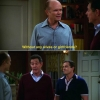 Red Forman vs. gay neighbors