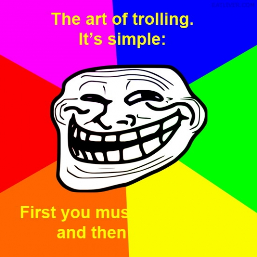 the-art-of-trolling.jpg