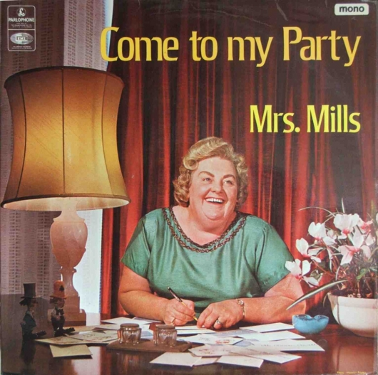 Bad album covers - Picture 10