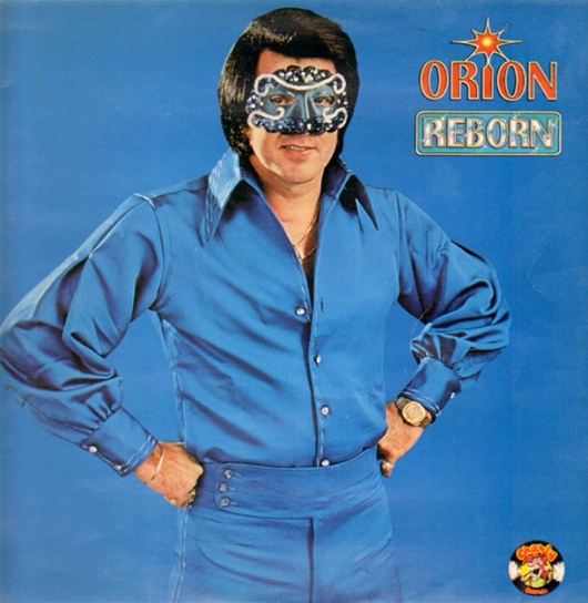 Bad album covers - Picture 12