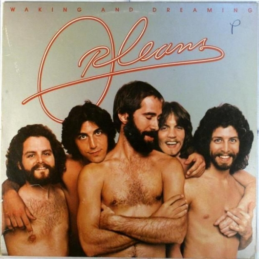 Bad album covers - Picture 3