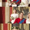 Royal Wedding face swap