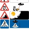 Road signs explained