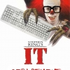 Stephen King's IT Department
