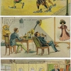 The year 2000 envisioned in the year 1910