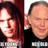 Neil Old