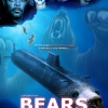 Bears on a Submarine