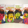 Beatle juices
