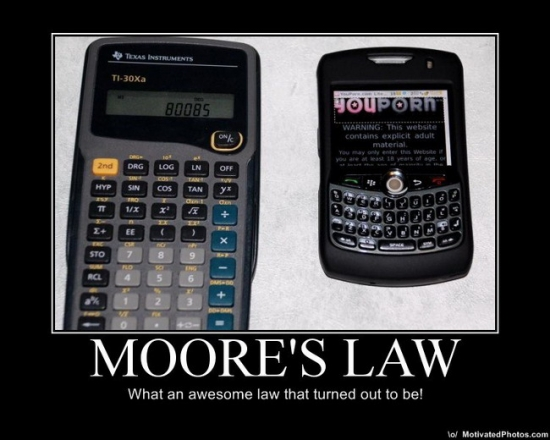 Moore S Law Really Funny Pictures Collection On Picshag Com