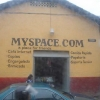 MySpace Mexico