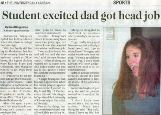 Student excited dad got headjob