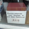 Encyclopedias for sale