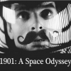 1901: A Space Odyssey
