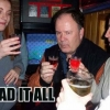 Mr. Belding - I had it all