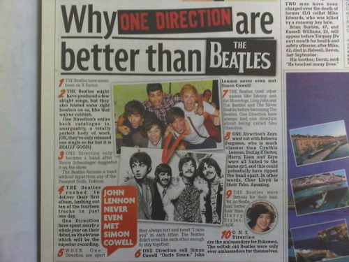 http://www.picshag.com/pics/102011/why-one-direction-is-better-than-the-beatles.jpg
