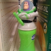 Buzz Lightyear sippycup