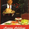Happy Holidays from OJ