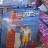 Son of the Beach action figure