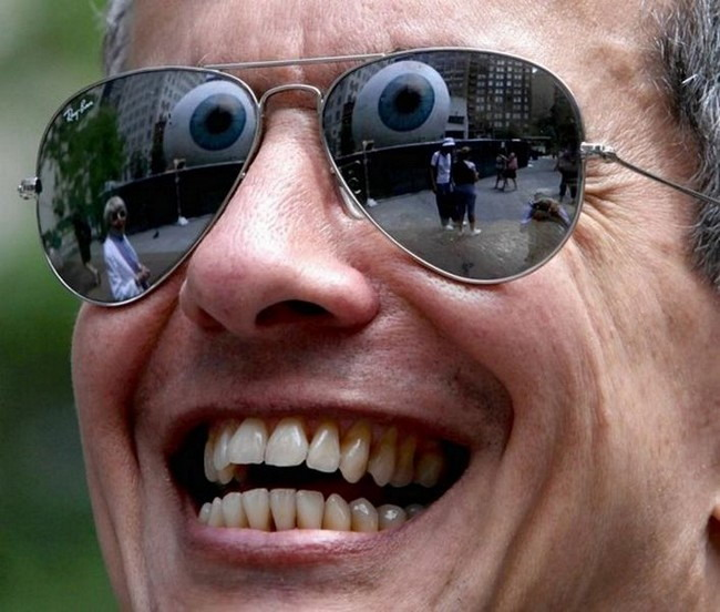 googly eyes herp derp really funny pictures collection on