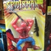 Shooter Spider-Man