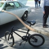 Whitch bike