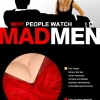 Why people watch Mad Men