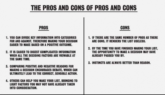 pros and cons of makeup testing on makeup vidalondon testing pros and cons chart in addition global warming as well makeup