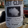 Lost cloud