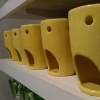 Screaming cups